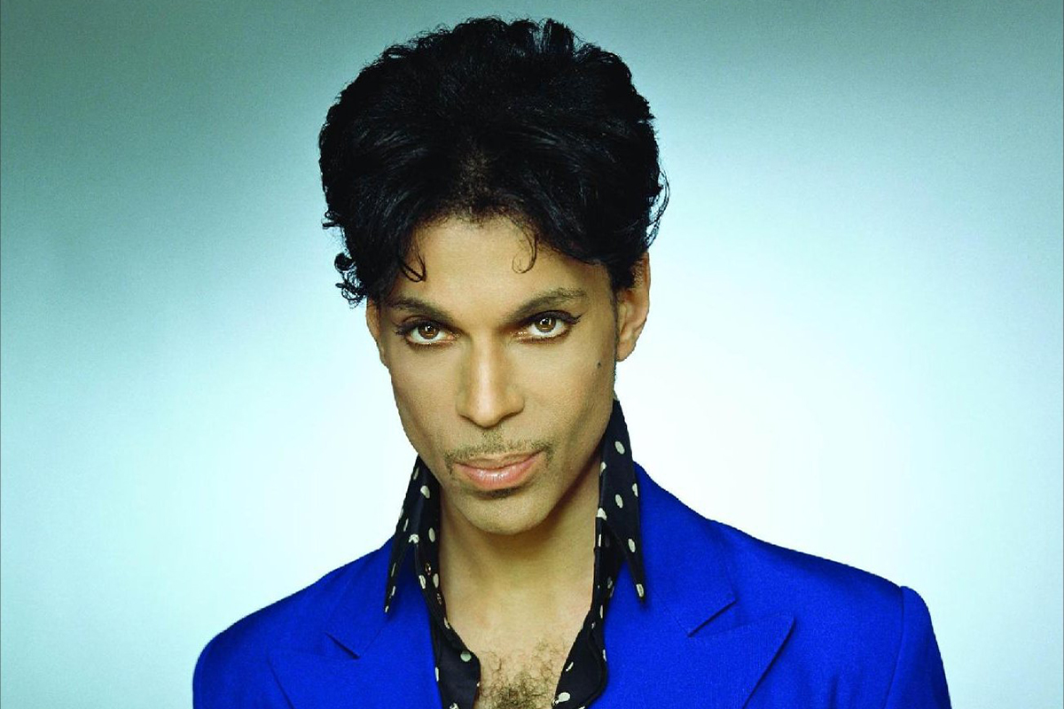 artist-prince