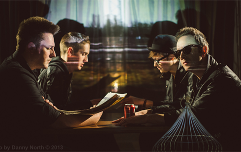 Glasvegas---new-website-pic