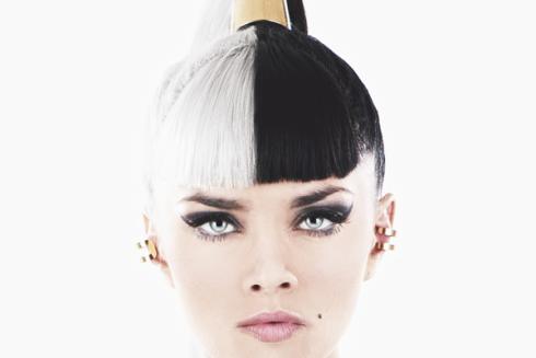 Jasmine-Kara---Unbreakable-