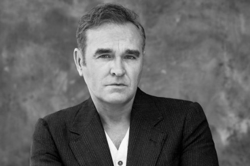 Morrissey-2014
