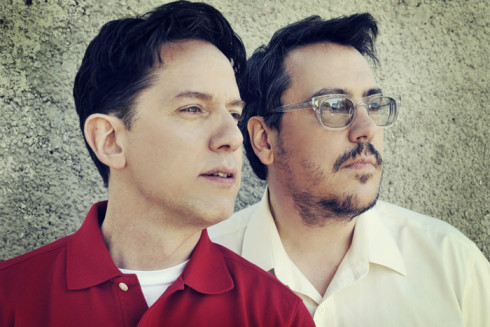 They Might Be Giants- website picture