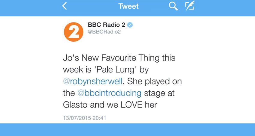 jo-whiley-tweet