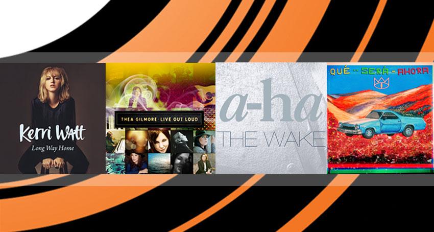 26_08-Playlist