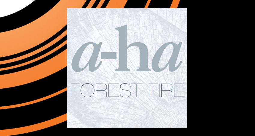 Forest-Fire-Website