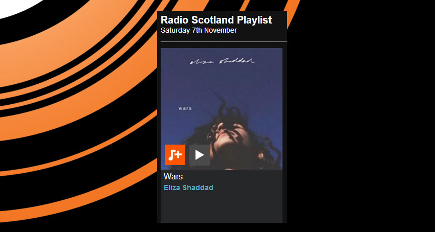 eliza-scotland-playlist