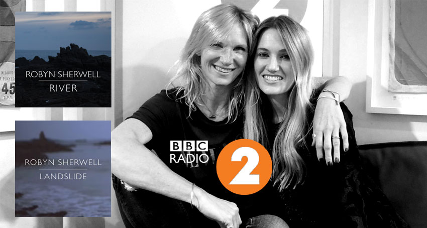 jo-whiley-robyn