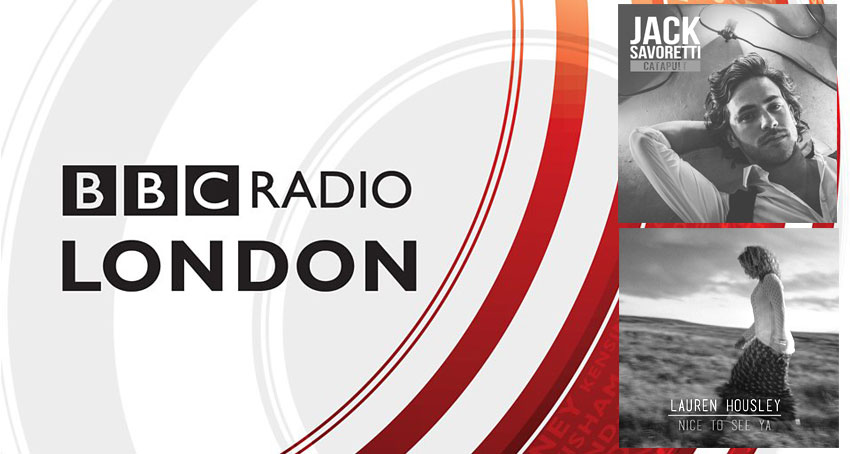 bbc-london-plalist