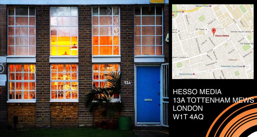 Hesso-Move-