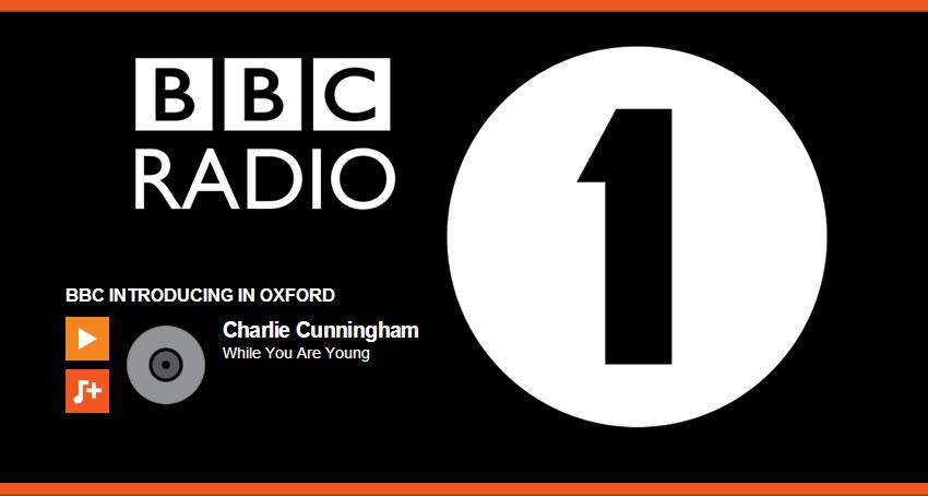 radio-1-charlie