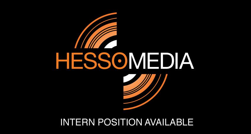 intern position