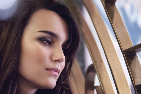 Samantha Barks  edit1