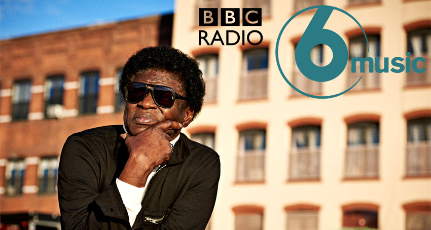 Charles-Bradley-Playlist