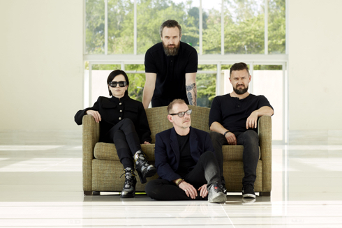 profile-picture-cranberries-website