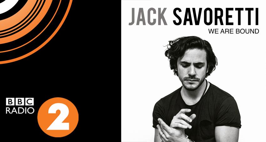 jack-sav-news-website