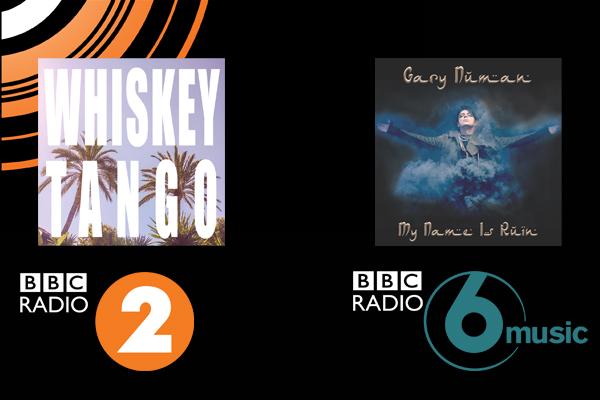 jack-bbc-2-again