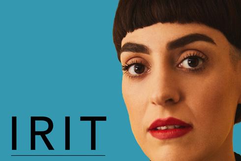 irit-web